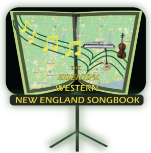 The Essential Western New England Songbook